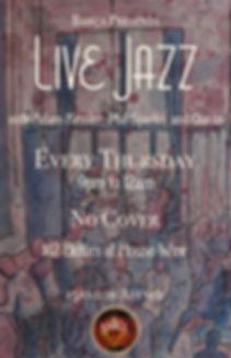 Barça_Live_Jazz.jpg