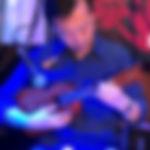 ukulele_edited.jpg