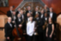 band pic low res.jpg