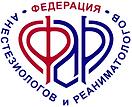 Логотип ФАР большой ЦВ (1).bmp