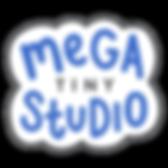 megtinystudio_Logo.png