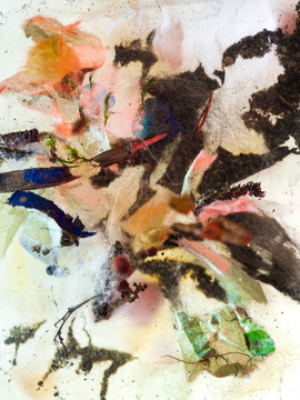 Abstraction #19