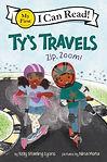 Ty's Travels Zip Zoom cover.jpg