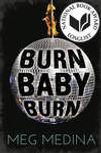 ypl-medina-burn-baby-burn.jpg