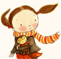 Emilie Boon