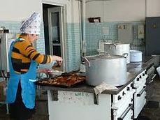 фильтры очистки воды Саратов для школьных столовых, детских садов, предприятий социальной сферы