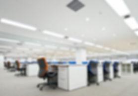 lux-maior_aplicacoes_escritorios-areas-c