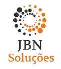 JBN Soluções
