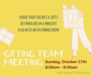 Gifting Team Meeting (Oct).png