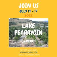 SM Lake P 2022.png