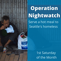 Logo size Operation Nightwatch.png