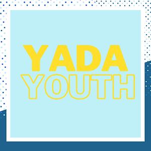 Yada Youth.png