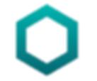 Logo Transparent_ Hexagon Rag.png