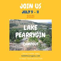 SM Lake P 2021.png
