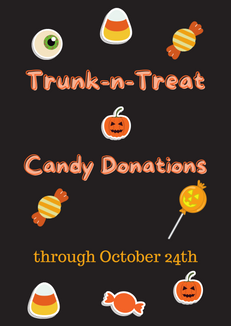 Candy Donations.png