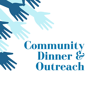 Community Dinner & Outreach.png