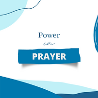 Power in Prayer group.png