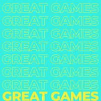 Great Games.png