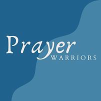 Prayer Warriors (1).png