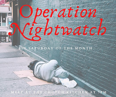 Operation%20Nightwatch%20(1)_edited.jpg