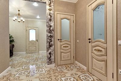 Classical Doors.jpg