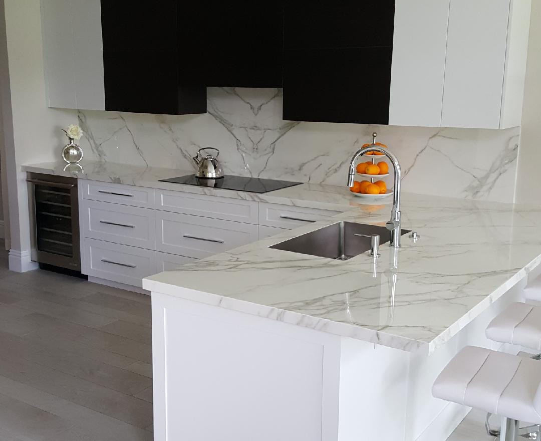 Our Style of Kitchens