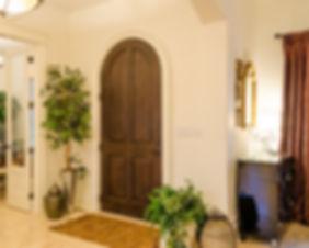 Arch Door.jpg