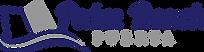 Palm Beach Puerta Logo Final.png