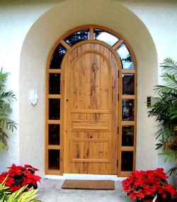 doorpic12