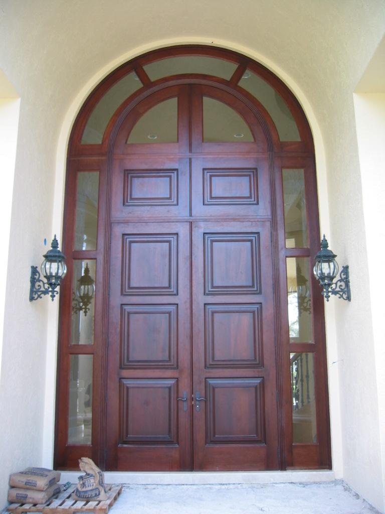 doorpic2
