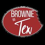 brownie tex logo tradicional.png