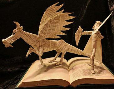 paper dragon 2.jpeg
