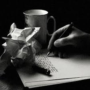 coffee cup and paper.jpg