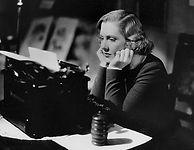 writing woman.jpg