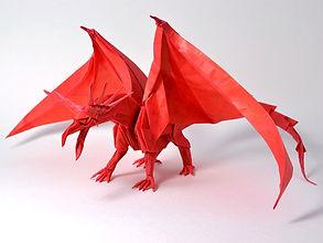 origami-ancient-dragon.jpg