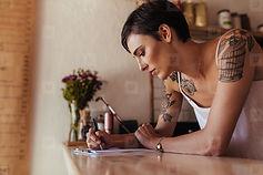 woman at cafe.jpg