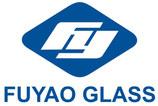 Fuyao Logo.jpg