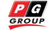 PG Group Logo.jpg