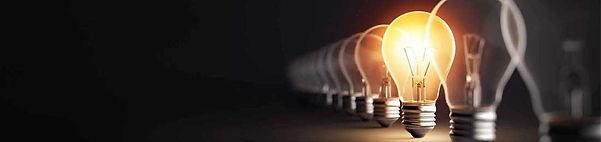 Light Bulb Image - 1.jpg