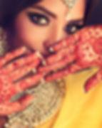 Portrait of beautiful indian girl.jpg Yo