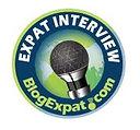 Expat Interview Badge.JPG
