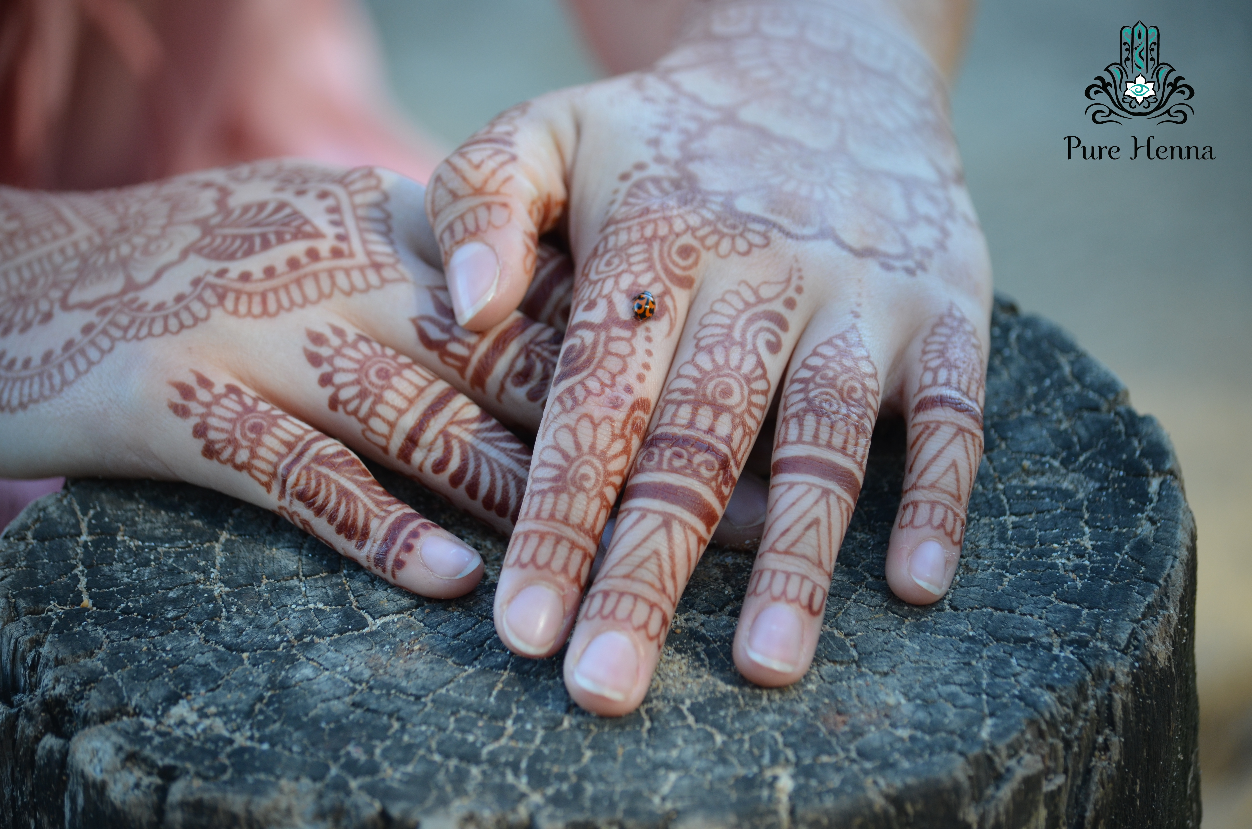 34baf57c4 Hints & Tips From A Henna Artist | Indian Life Foreign Wife | The White  Punjabi Bride