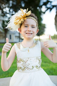 Be Bold Glow Gold-Family Sessions-0058.j