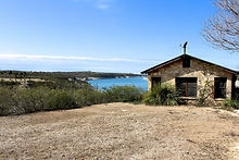 The Lodge at Sander's Point.jpg