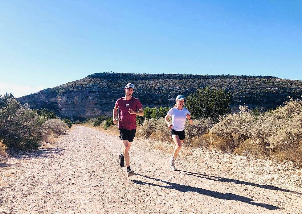 Devil River Runners.jpg