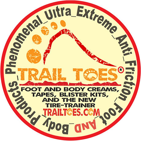 trail toes.jpg