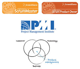 PMI.jpg