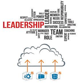 leadershipOnePic.jpg