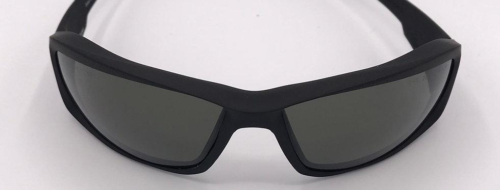 Edge Tactical eyewear - Thin Blue Line