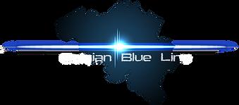Belgian Blue Line, BelgianBlueLine